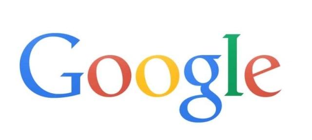 Rrjeti social Google+ ndahet zyrtarisht në dy shërbime të reja, Photos dhe Streams
