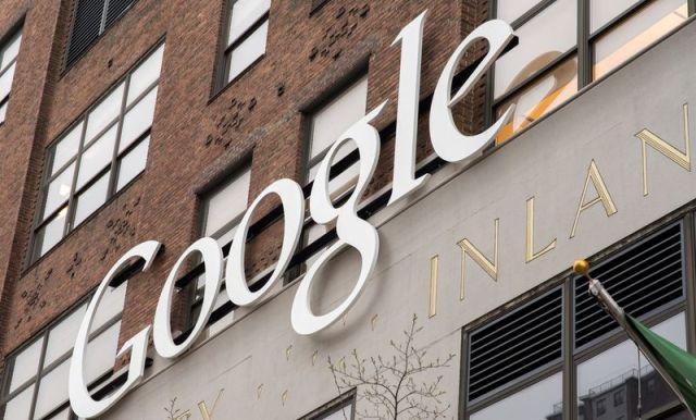 google-logo-stock-11_2040.0