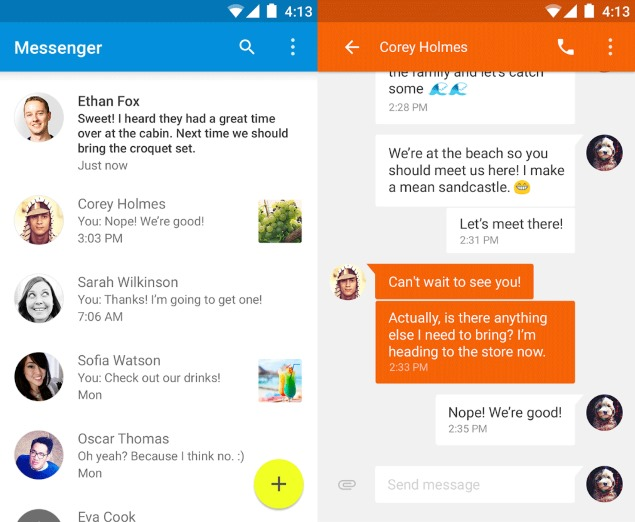 google_messenger_app_screenshots_new_googleplay