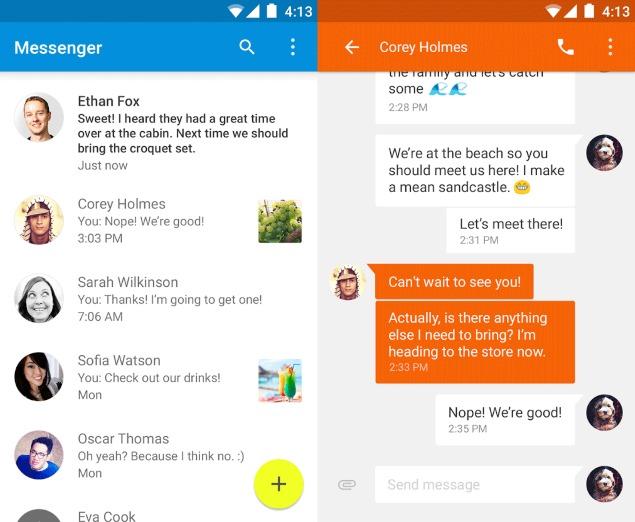 google_messenger_app_screenshots_new_googleplay