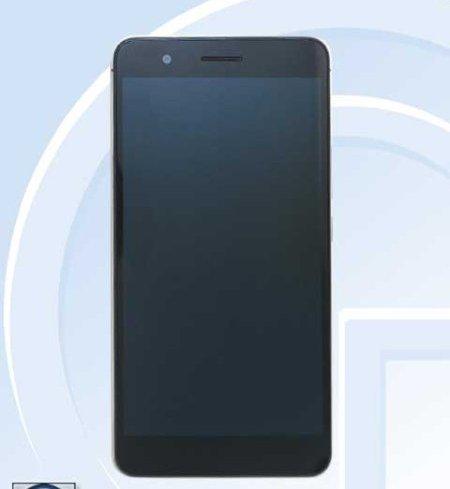 Njihuni me karakteristikat e phablet-it Honor 6X të kompanisë kineze Huawei