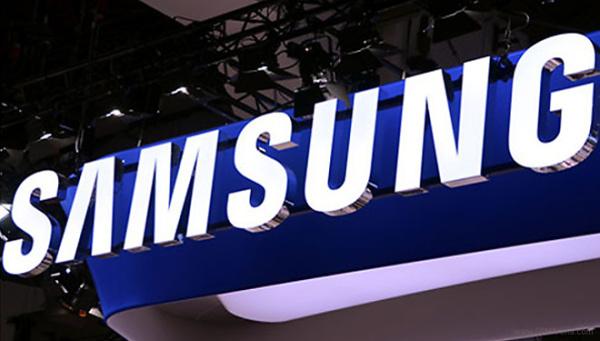 Samsung dhe Apple marrëveshje për prodhimin e procesorëve aplikative