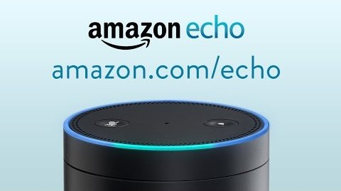 Amazon sjell në shtëpinë tuaj pajisjen inteligjente e cila kontrollohet me anë të zërit