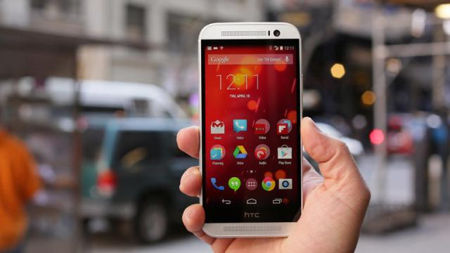 htc-one-m8-google-play-edition-product-photos01