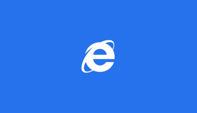 NetApplication: Internet Explorer 11 është shfletuesi më popullor në botë