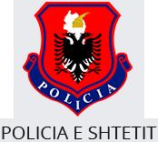 Policia e Shtetit vë në dispozicion dy aplikacione që qytetarët të denoncojnë krimin kibernetik