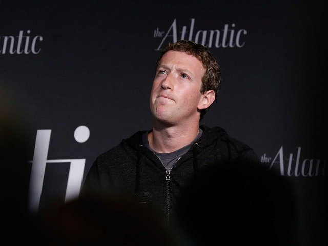 mark-zuckerberg-sad-2