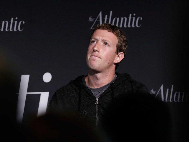 Mark Zuckerberg zbulon arsyen pse Messenger duhet të shkarkohej si një aplikacion më vete