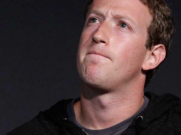 Shkenca prapa varësisë nga përdorimi i rrjetit social Facebook