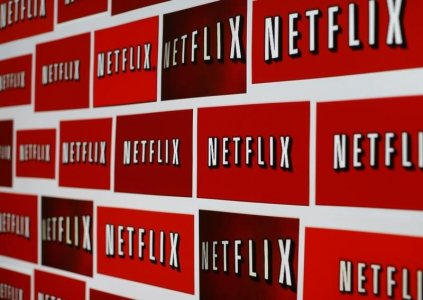 netflix-to-launch-in-australia-new-zealand-in-march