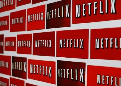 Pranverën që vjen, Netflix do të jetë i disponueshëm në Australi dhe Zelandën e Re