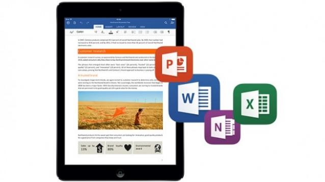 office-for-ipads-2-624x351