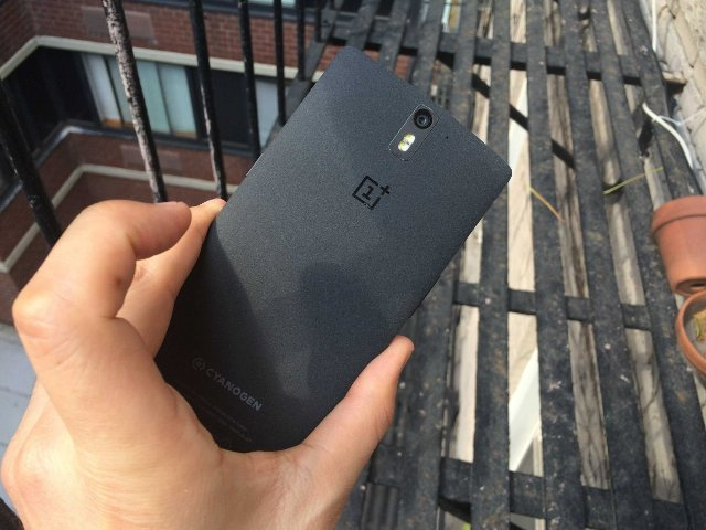 oneplus-one-android-phone-12