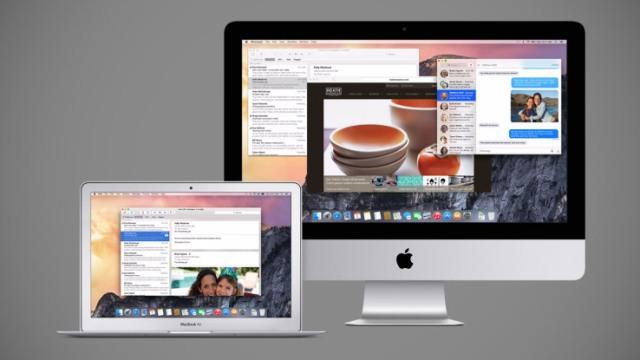 IDC: Mac regjistron shitjet me të larta të ekraneve në SHBA këtë tremujor