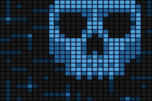 Microsoft: Prodhuesit e antiviruseve duhet të bashkëpunojnë për qëllimin e përbashkët