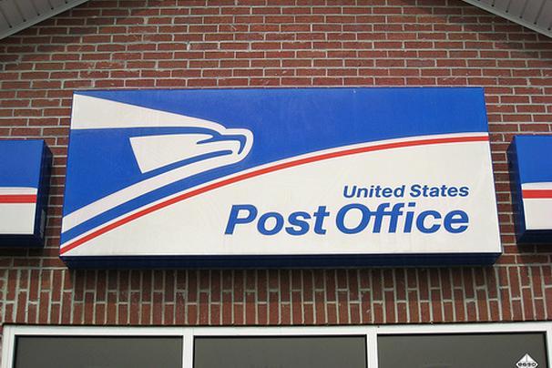 postal-service-sign_606