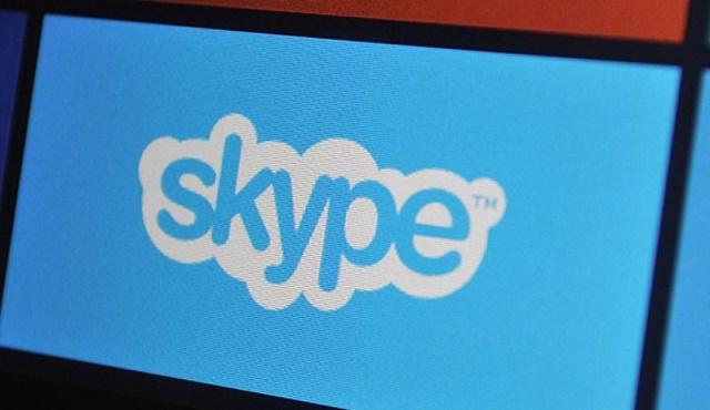 skypwin8_640.0