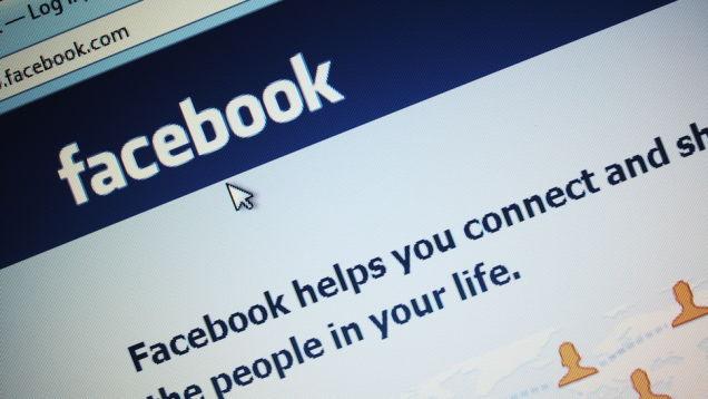 Facebook zbulon adresën .onion, për të rritur anonimitetin