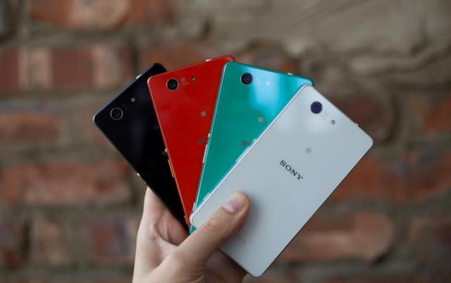 sony-xperia-z3-compact-14