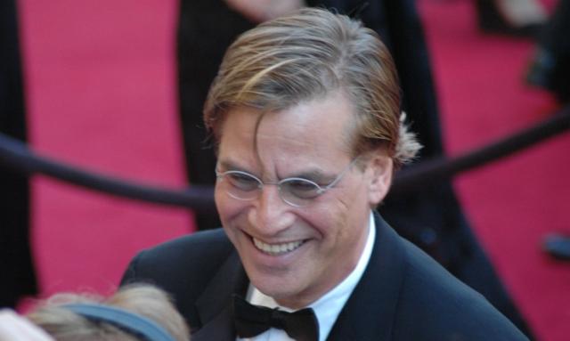 Universal Studio i blen Sony-t filmin e Steve Jobs për 30 milion $