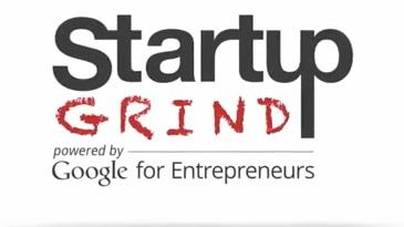 Mbahet eventi i tretë i Startup Grind Tirana