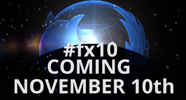 the-first-browser-dedicated-to-developers-is-coming-the-mozilla-blog-1 (1)