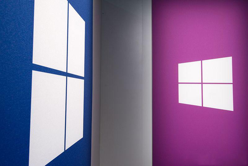 windows-8-logo-stock-1_1020