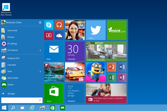 windows10_tech-preview_start-menu-100464961-gallery