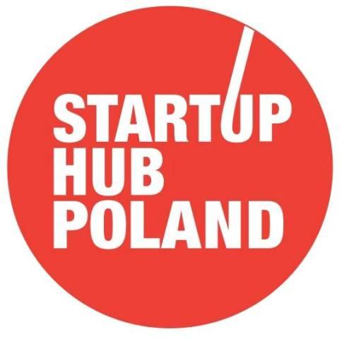 Hap dyert StartUp Hub Poland, një mundësi e shkëlqyer për sipërmarrësit e rinj nga Europa