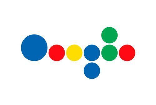 Tashmë në përcaktimin e gjinisë në Google+ mund të zgjidhni mes një mori opsionesh