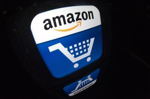 Kompania Amazon sjell linjën e saj të produkteve për fëmijë