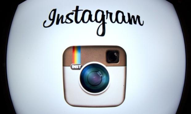 Rritja e shpejtë e Instagram: Përdoruesit ndajnë 70 milion foto dhe video çdo ditë