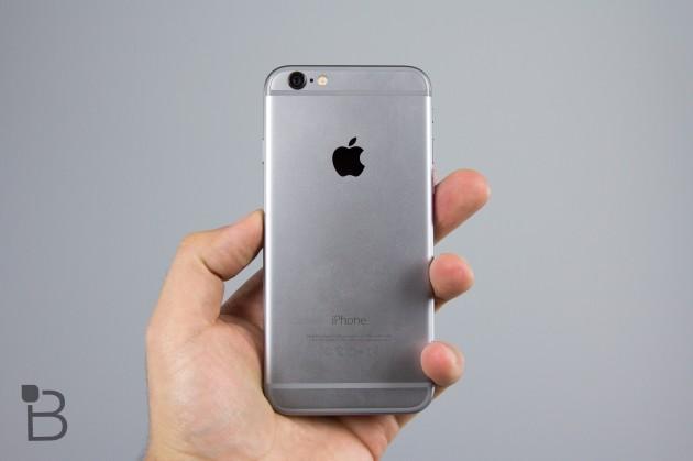 Apple ka lançuar për zhvilluesit versionin iOS 8.2 Beta 3
