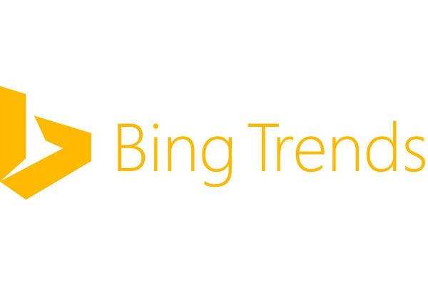 iPhone 6, Facebook dhe Kim Kardashian, janë termat më të kërkuar në Bing