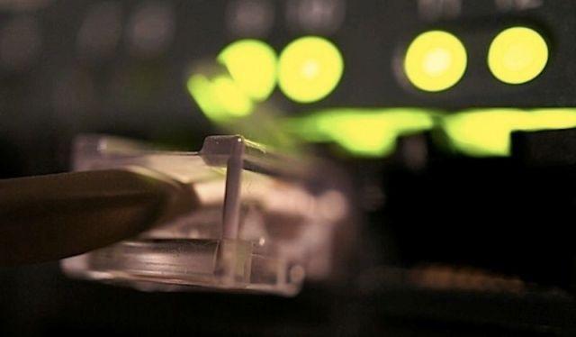 Autoriteti global i internetit ICANN është kompromentuar nga hakerat