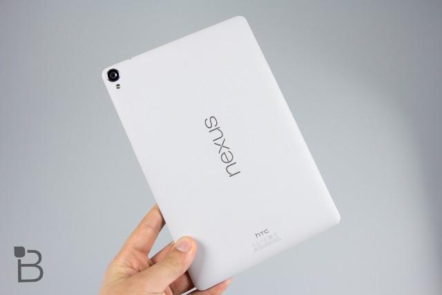 Nexus 9 LTE është i disponueshëm tashmë në Goolge Play