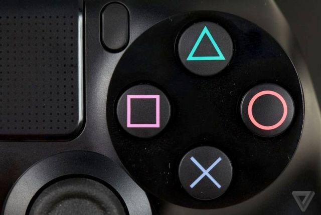 PlayStation Network rikthehet online pas 3 ditësh nga sulmi ditën e Krishtlindjeve