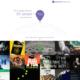 BitTorrent po kërkon të ndryshojë mënyrën se si është ndërtuar ueb-i