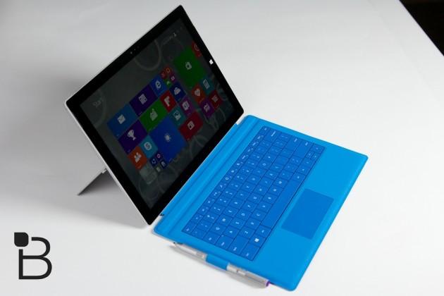 Microsoft i dedikon një faqe të re atyre që ndërrojnë pajisjet Mac me Windows