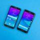 Raport: Apple Pay së shpejti mund të konkurohet nga Samsung