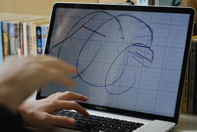 Apple pajiset me patentën e saj për ndërtimin e teknologjisë Kinect