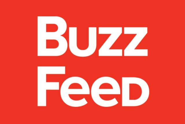BuzzFeed planifikon zhvillimin e aplikacionit të saj për telefonë