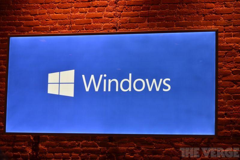 Raportohet se Microsoft po punon për një shfletues të ri uebi për Windows 10