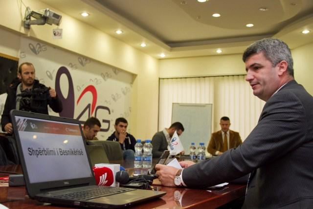 """Vala dhe Telekomi i Kosovës sjellin ofertën """"Shpërblimi i Besnikërisë"""""""