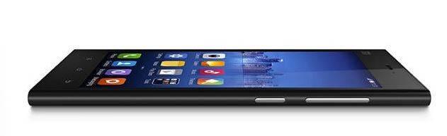Xiaomi pritet të prezantojë smartfonin Mi5 në panairin e teknologjisë CES