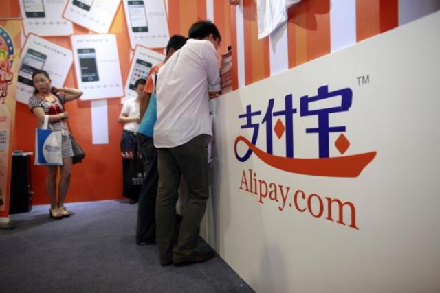 Alibaba: Alipay po përpunon më shumë transaksione nëpërmjet pajisjeve mobile