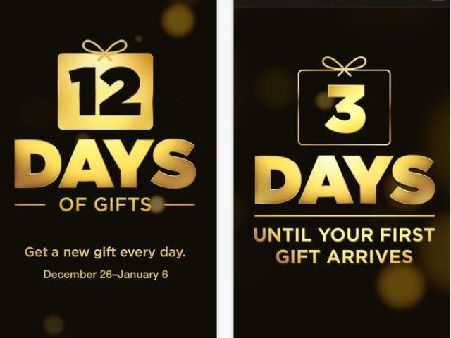 apple-12-days-of-gifts-app-1