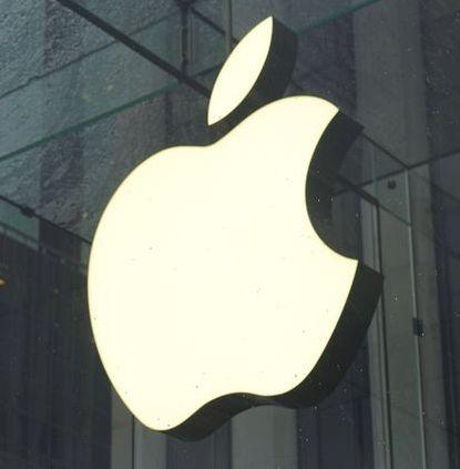 Apple do ti lejojë konsumatorët në Europë të kthejnë produktet në App Store deri në dy javë pas blerjes