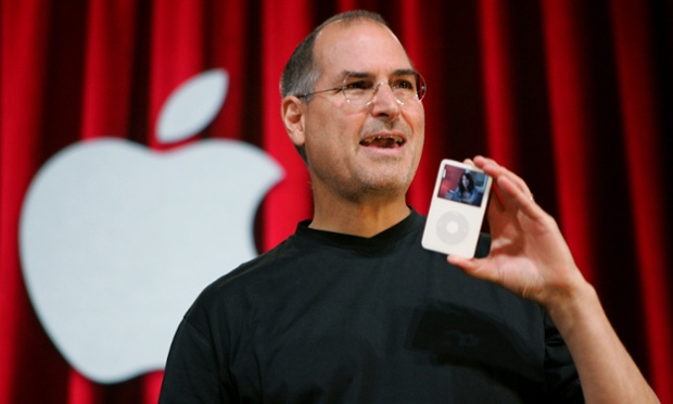 Apple fshin qëllimisht muzikën në iTunes blerë nga rivalët, justifikohet në gjykatë