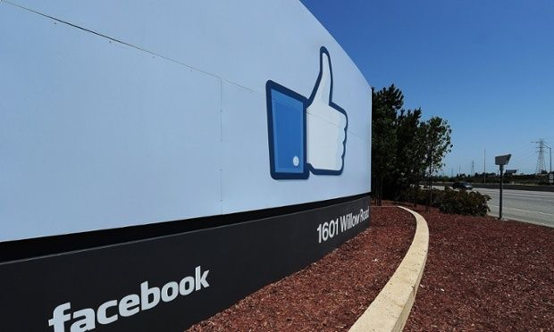 Nuk do të ketë një buton mospëlqimi në rrjetin social Facebook